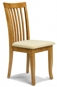 chair dining table chair free png image