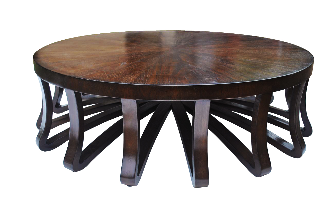 2 chair dining table