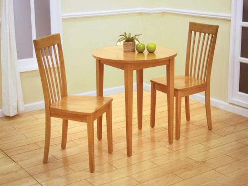 2 chair kitchen table