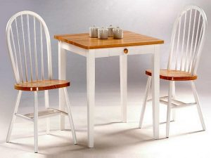 chair kitchen table small kitchen table and chairs concept