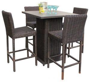 chair patio set chair patio set
