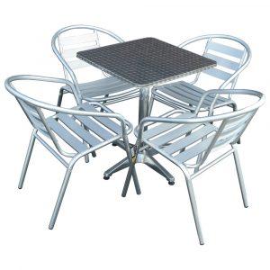 chair patio set s l