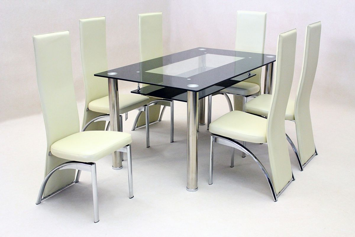 chair dining tables