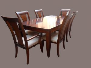 chair dining tables dining table and chairs