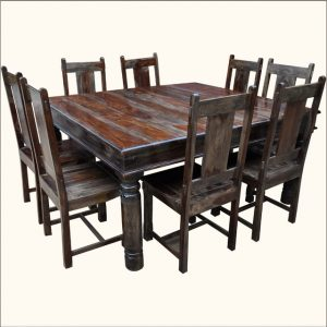 chair dining table set dining tables