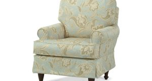 accent chair slipcover custom slipcovered accent chair chair centerville