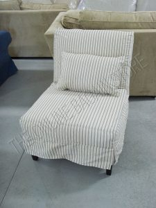 accent chair slipcover s l