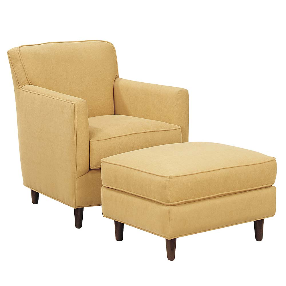 accent living room chair