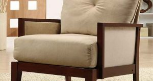 accent living room chair oxford creek velvet accent brown living room chairs