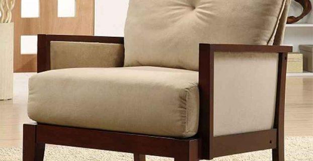 accent living room chair oxford creek velvet accent brown living room chairs