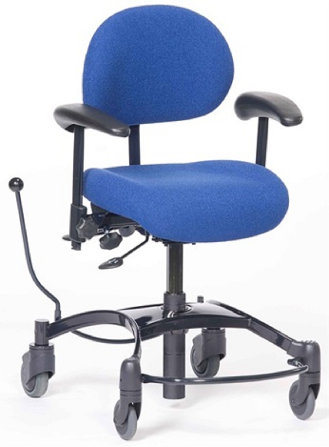 active sitting chair