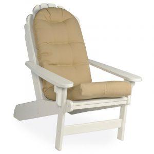 adirondack chair cushions master:jfc