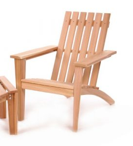 adirondack chair kits ifseooql