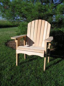 adirondack chair kits il fullxfull afsr