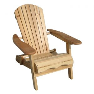 adirondack chair kits mpg acekit
