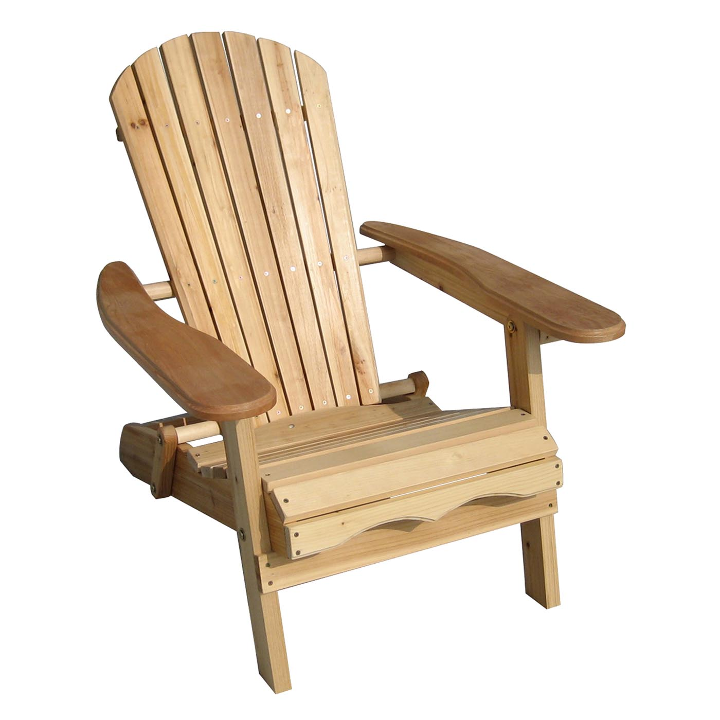 adirondack chair kits