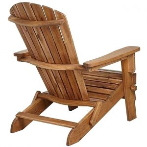 adirondack chair plans pdf collapsible adirondack chairs folding adirondack chair plans pdf