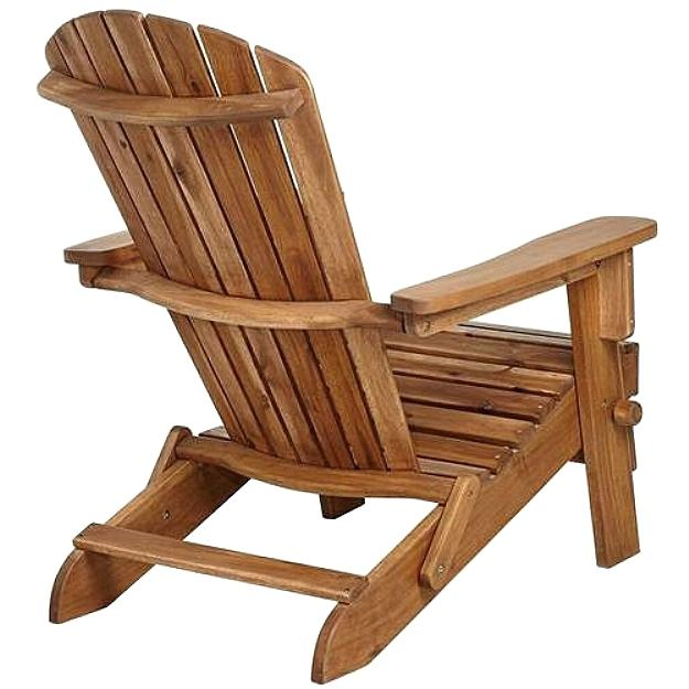 Adirondack Chair Plans Pdf The Best Chair Review Blog