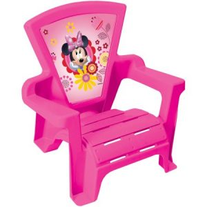 adirondack chair walmart bdd c a af affaf aceeaccceddaecbdaf