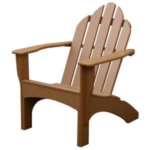 adirondack chair walmart fcaf ef d dd dfe fceeebcafdfcae