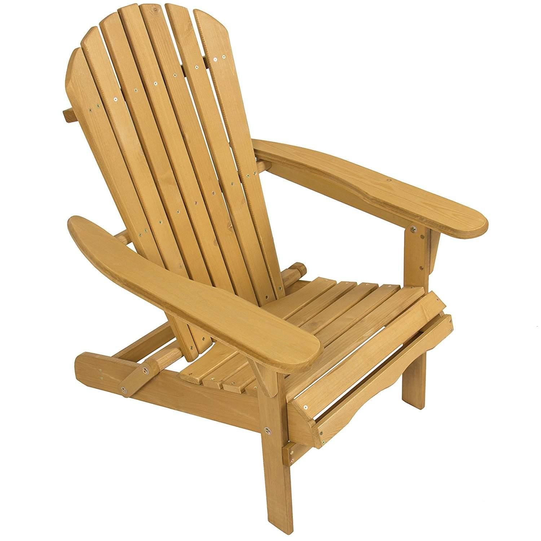 adirondack chair walmart