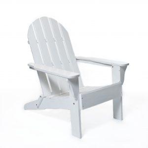 adirondack chair walmart white adirondack chair