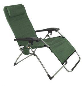 adirondack chair with ottoman zero gravity chair lounges ebay regarding zero gravity outdoor chair