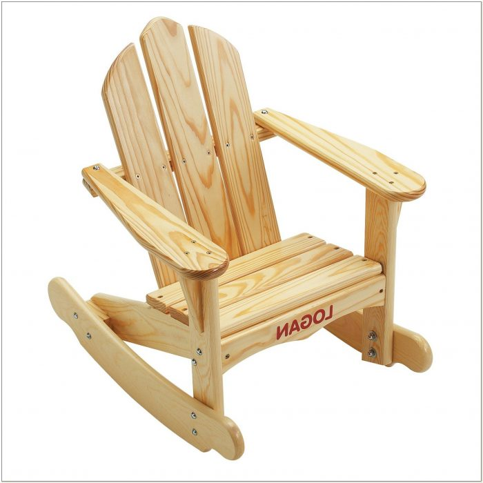 Adirondack Rocking Chair Plans Free Download Pdf: Adirondack Rocking Chair Plans