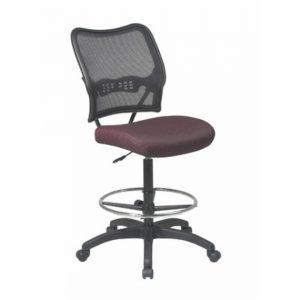 adjustable height chair adjustable height swivel chairs adjustable height chairs with casters x abcaffce