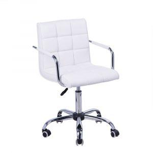 adjustable office chair adjustable office chair white