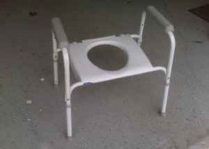 adult potty chair adult potty chair