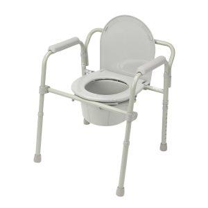 adult potty chair pottyjpg