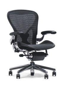 aeron chair review aeron chair
