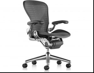aeron chair review aeron chair parts ergonomic review haworth improv herman aeron chair l fdbff