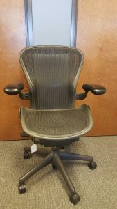 aeron chair sizes herman miller aeron chairs size b