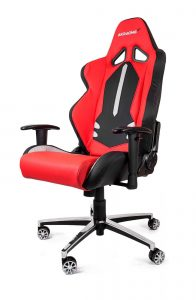 akracing gaming chair dceb