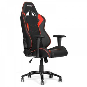 akracing gaming chair akracing octane gaming chair red gazu