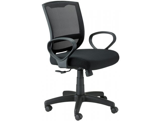 all mesh office chair
