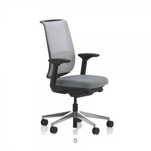 all mesh office chair steelcase reply mesh chairs p image