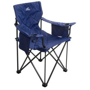 alps mountaineering king kong chair f f