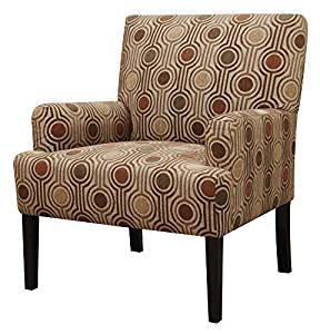 amazon accent chair xchtprxml sy ql