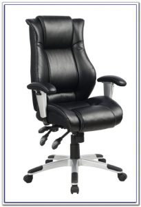 amazon computer chair ergonomic desk chair amazon x