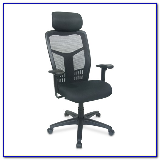 amazon computer chair gaming computer chairs amazon