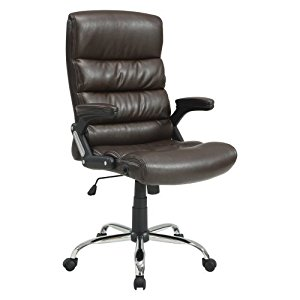 amazon desk chair