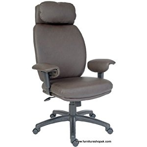 amazon desk chair xifwvdnbl sy