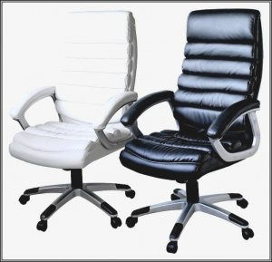 amazon desk chair leather desk chair amazonhome design ideas desk home design inside amazon office chairs x