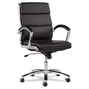 amazon desk chair office chair amazon
