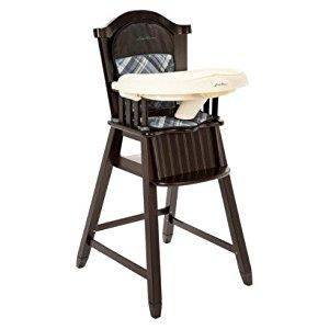 amazon high chair