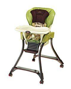 amazon high chair uglyhfnl sy