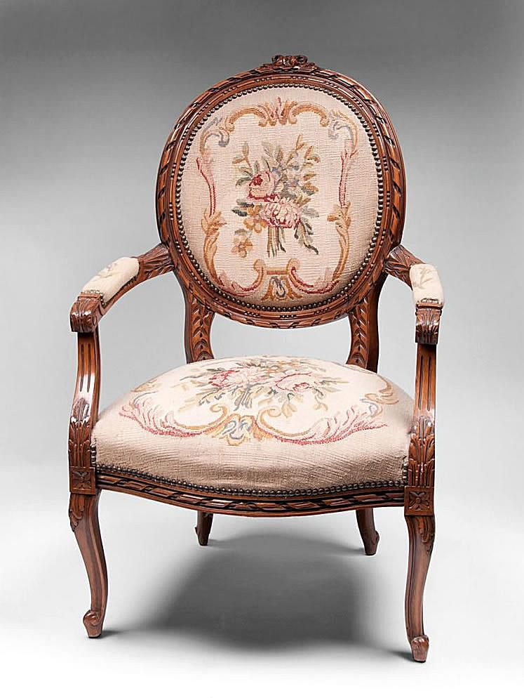 Antique Chair Styles | The Best Chair Review Blog